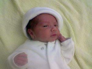Jaya-4-days-02-11-04-09.50