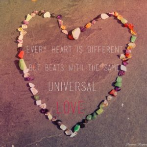 every heart is different.jpg