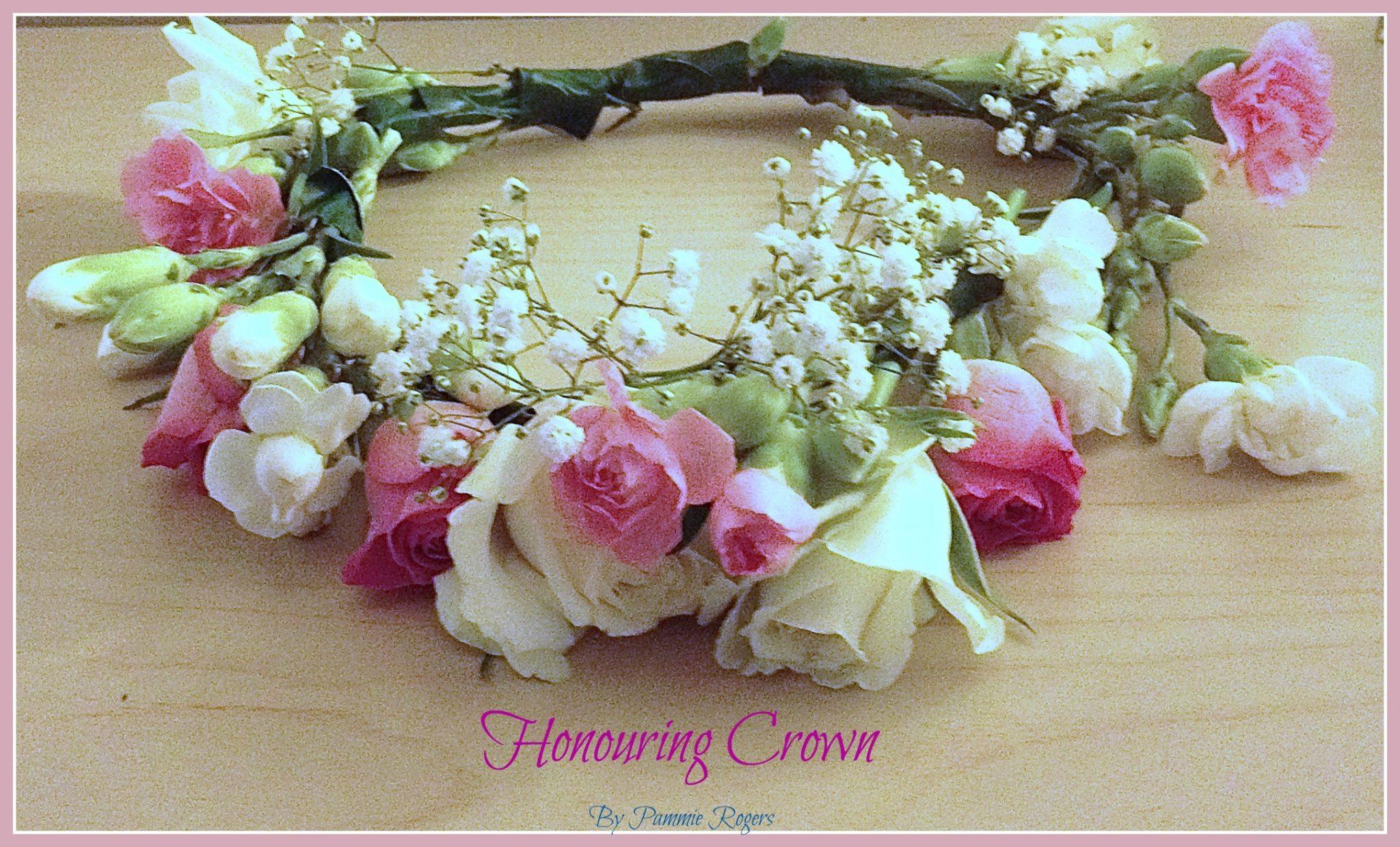 Blessingway ceremony